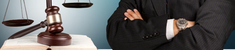 Заявление о регистрации ооо сшивать или нет регистрация устава ооо в налоговой 2019